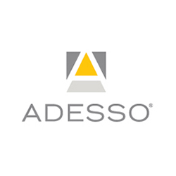 Adesso home lighting