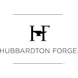 HubbardtonFroge