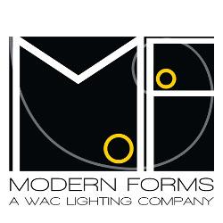 Luminaire|supensions|applique murale|plafonnier lampe|de table|ampoule| lampe de plancher|INTÉRIEUR|EXTÉRIEUR|ventilateur