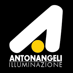 antonangeli lighting Luminaire | MADE IN ITALY |DESIGN | SUSPENSIONS | MINI SUSPENSION | APPLIQUE MURALE | PLAFONNIER | LAMPE DE TABLE ET DE PLANCHER | INTÉRIEUR | EXTÉRIEUR |