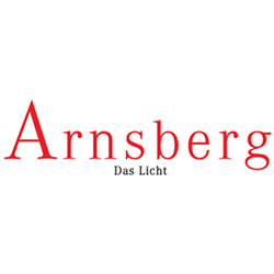 arnsberg trio lighting