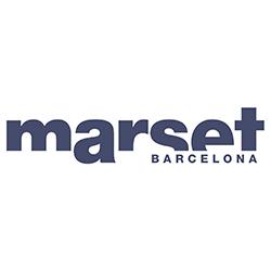 marset lighting barcelona