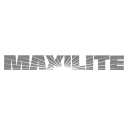 maxilite lighting