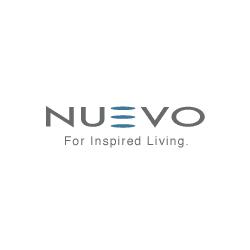 nuevo living Luminaire | SUSPENSIONS | MINI SUSPENSION | APPLIQUE MURALE | PLAFONNIER | LAMPE DE TABLE | LAMPE DE PLANCHER | INTÉRIEUR