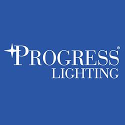 Luminaire | LED | SUSPENSIONS | MINI SUSPENSION | APPLIQUE MURALE | PLAFONNIER | LAMPE DE TABLE | LAMPE DE PLANCHER | INTÉRIEUR | EXTÉRIEUR | VENTILATEUR |