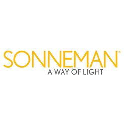 LUMINAIRE | LED | SUSPENSIONS | MINI SUSPENSION | MURALE | PLAFONNIER | LAMPE DE TABLE | LAMPE DE PLANCHER | INTÉRIEUR | EXTÉRIEUR | ARCHITECHTURAL |