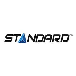Produit STANDARD | DEL | SUSPENSIONS | PLAFONNIER | AMPOULE | ENCASTRÉS DEL | Lampes fluorescentes et ballasts| Lampes halogènes | Lampes incandescentes|