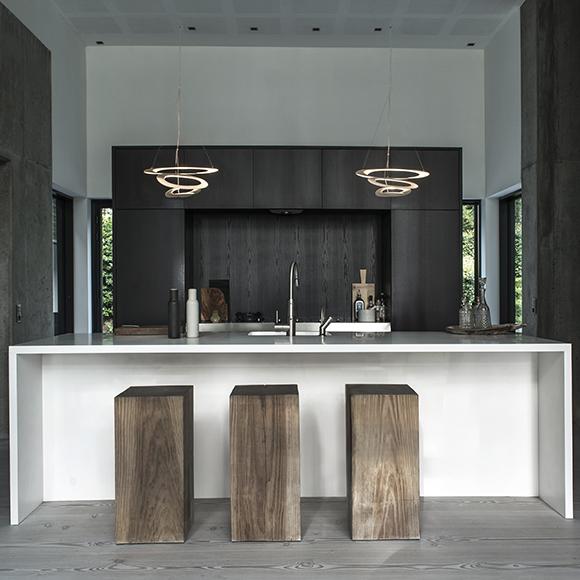 pirce artemide maison du luminaire. Black Bedroom Furniture Sets. Home Design Ideas