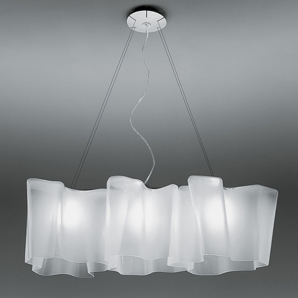 paravo techlighting maison du luminaire. Black Bedroom Furniture Sets. Home Design Ideas