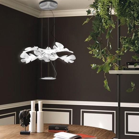 chlorophilia artemide maison du luminaire. Black Bedroom Furniture Sets. Home Design Ideas