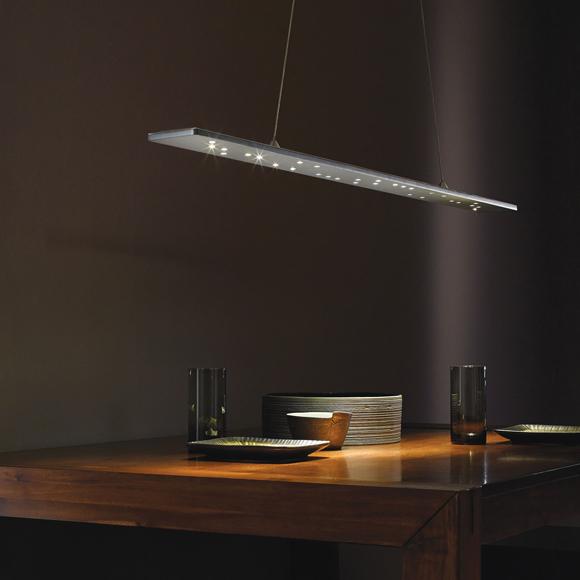 parallax techlighting maison du luminaire. Black Bedroom Furniture Sets. Home Design Ideas