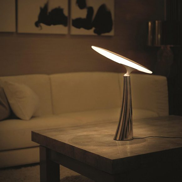 coral_reef_led_table_lamp_by_qisdesign_5_.jpg