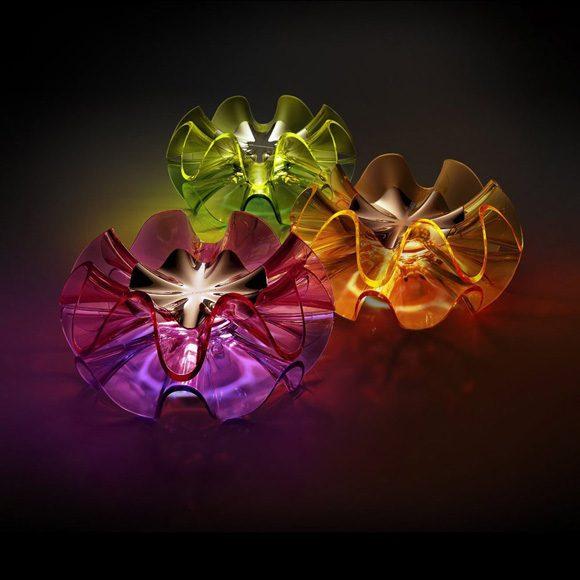 flamenca-lampe-led-qisdesign.jpg