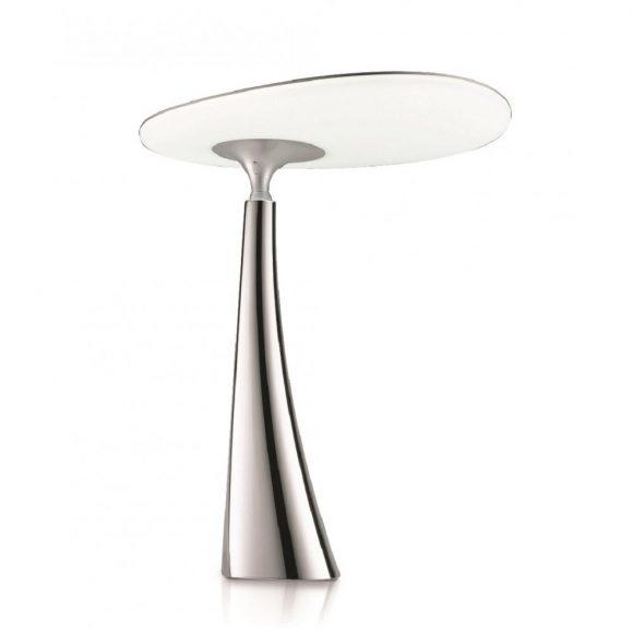 qis-design-coral-reef-table-lamp-p147-301_image.jpg