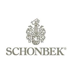 schonbeck | chandelier | cristal | suspension | haut de gamme | artisanal |