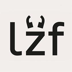 LZF_Lamps