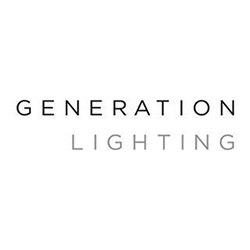 generation lighting