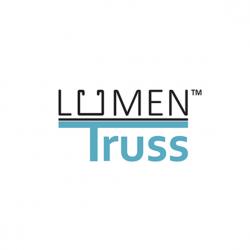 lumentruss_logo