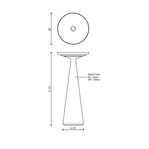 enoki_led_portable_lamp_dimension