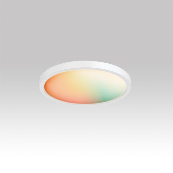 plafonnier_smart_led_wifi