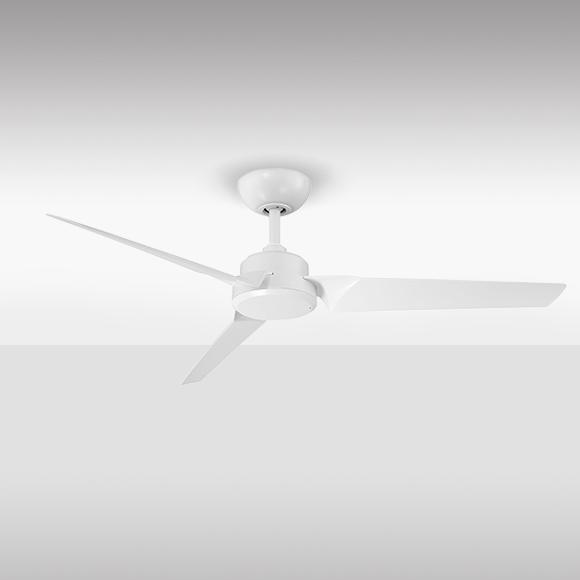 roboto_52_wh_smart_fan_ventilateur_intelligent_wifi