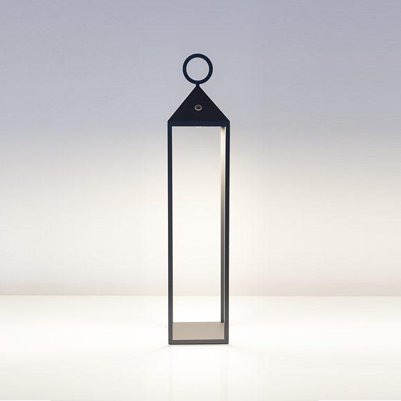 steeple_portable_led_lamp_gh_on