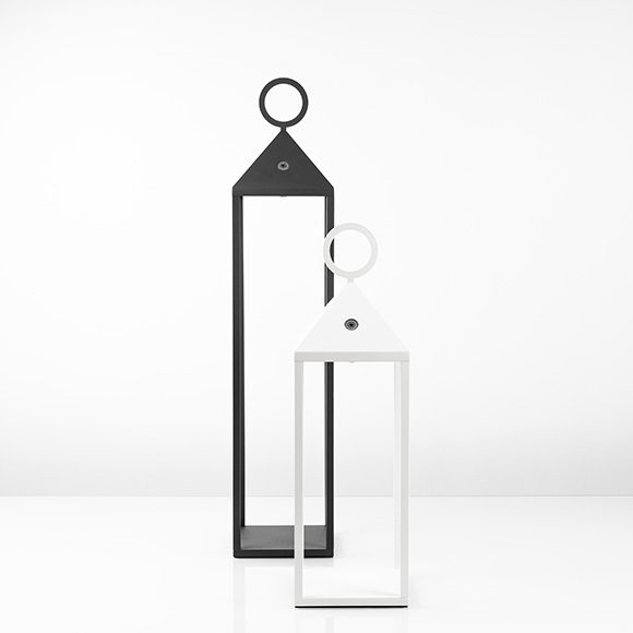 steeple_portable_led_lamp_outdoor_bk_wh_sizes