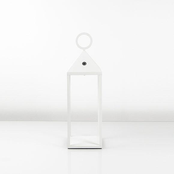 steeple_portable_led_lamp_wh