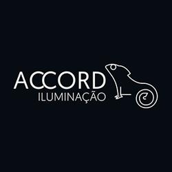 Accord lighting manufacturier de luminaire brésilien distribué chez maison Du Luminaire à Sherbrooke