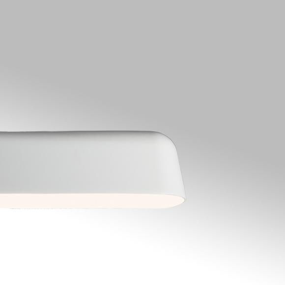 Enso suspension linéaire détail