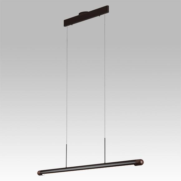 Florence suspension linéaire DEL