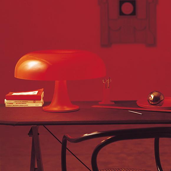 Nesso lampe de table